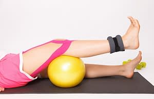 9 Amazing Benefits of Ankle Weights You Should Know