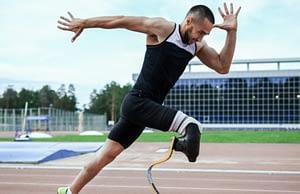 Sports activities Vitamin Teaching Guidelines | Precision Vitamin
