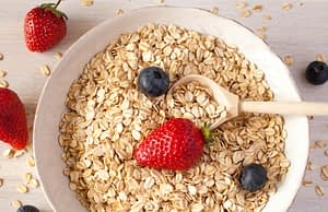 Heart-Healthy Foods: How to Follow a Heart-Healthy Diet