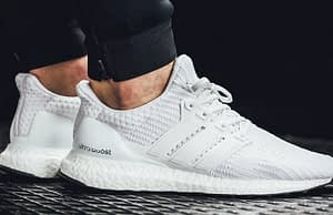 The Greatest Sneaker Manufacturers In The World Proper Now