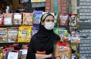 The Pandemic's Outsized Impact on Ladies's Psychological Well being