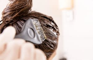 Easy methods to Dye Your Hair at Residence